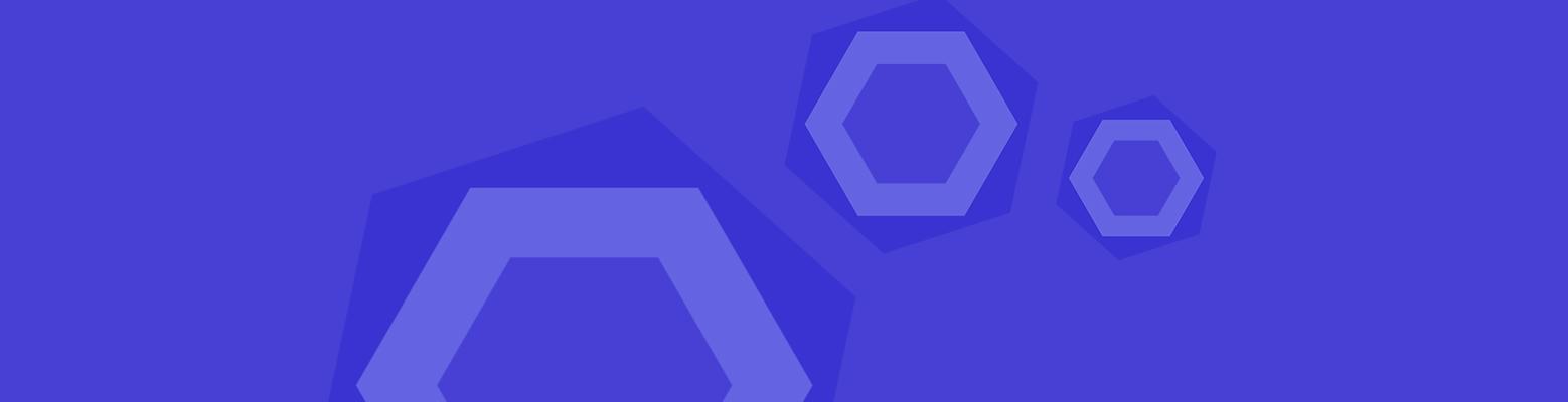 Débugger son JavaScript avec ESLint