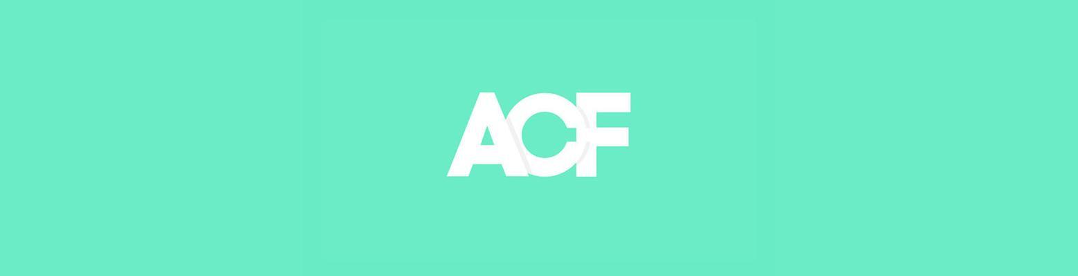 ACF pour WordPress – Trucs et astuces