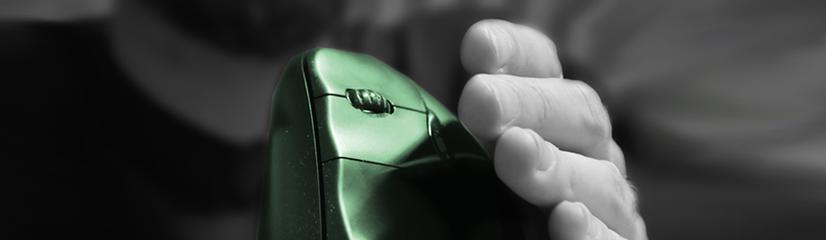 Matériel ergonomique au travail : améliorez votre quotidien à long et à court termes !