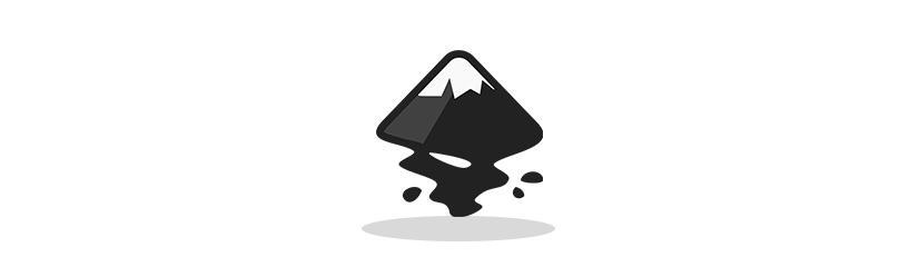 Retoucher des images vectorielles avec Inkscape