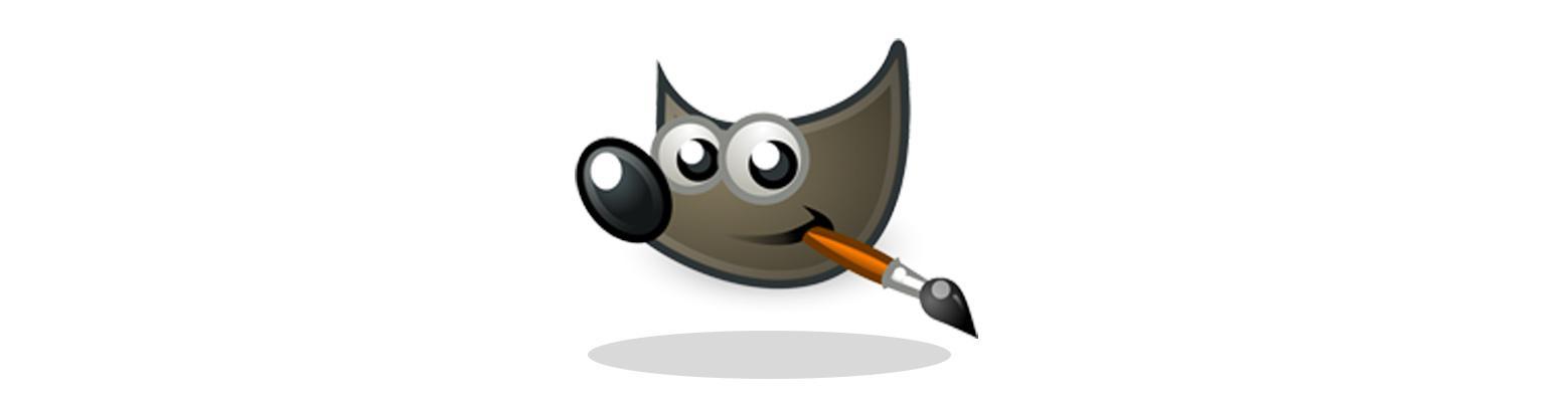 Éditez les images pour votre site web avec GIMP