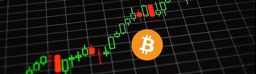 Crypto-monnaies, les outils et ressources