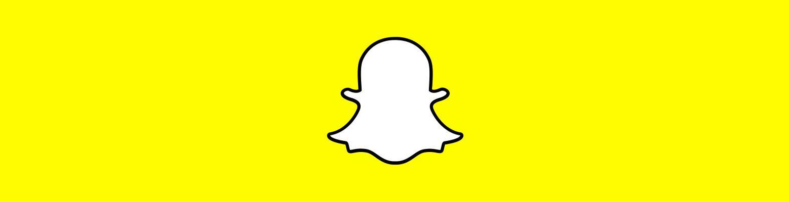 Snapchat, où en sommes-nous ?