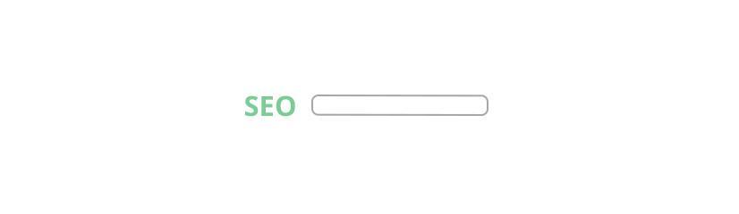 3 astuces de pro pour faire la difference avec le SEO de votre blog