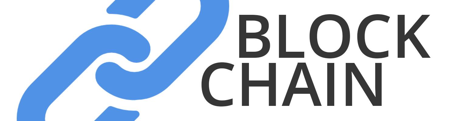 Créer une blockchain avec JavaScript