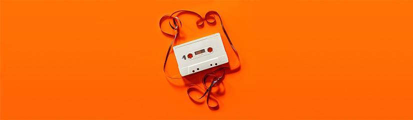 Les podcasts audio francophones à écouter en 2020