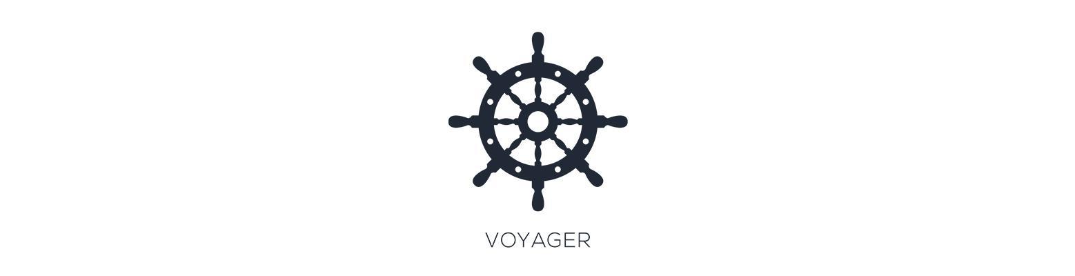 Voyager, le panneau d'administration Laravel (Partie 1) - Présentation et installation