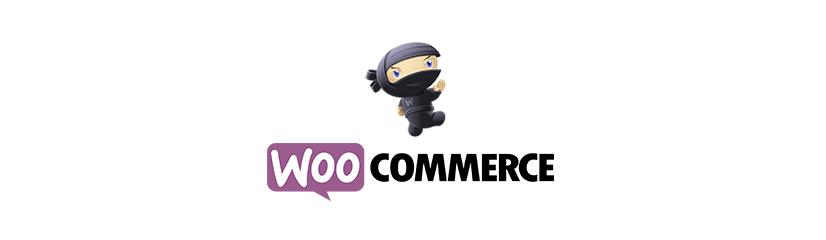 WooCommerce, validation par email du compte utilisateur