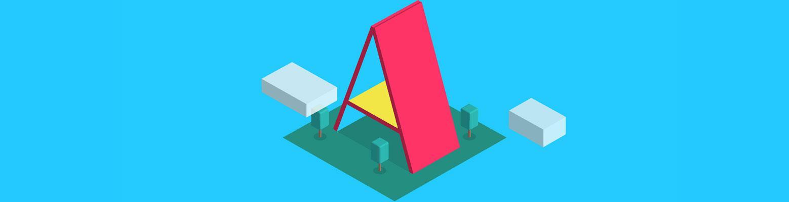 A-Frame, le framework WebVR