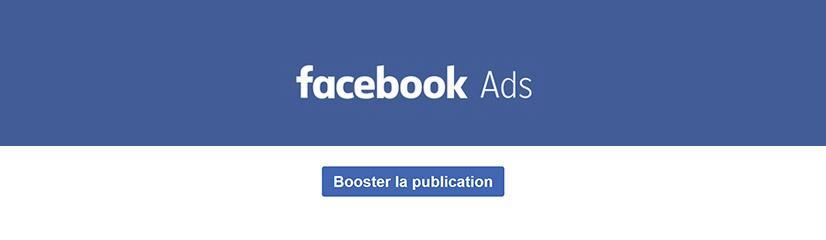 Booster ses publications Facebook : une bonne idée ?
