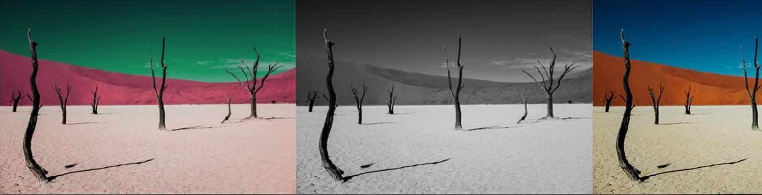 Ajouter des filtres CSS façon Instagram à vos images