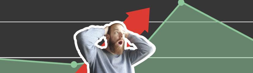 Comment créer un article de blog qui fait le Buzz en 5 étapes !