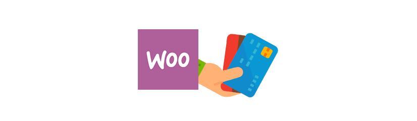 WooCommerce : Désactiver un moyen de paiement selon la méthode d'expédition