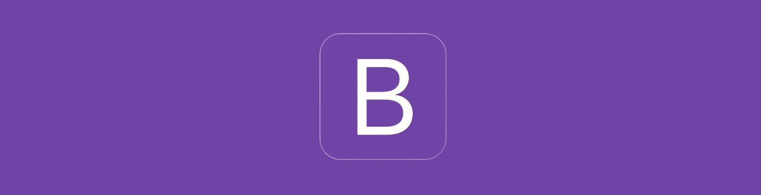 Maîtriser Bootstrap 4 en quelques minutes