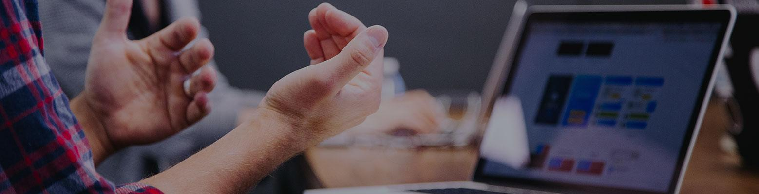 10 conseils pour un lancement réussi de son e-commerce