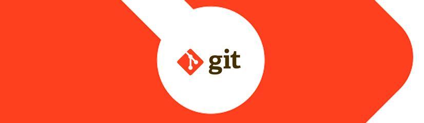 Maîtriser l'essentiel de Git en quelques minutes