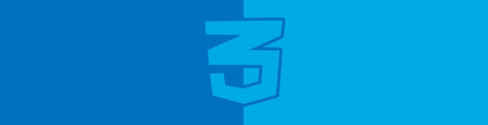 Organisation et convention de nommage CSS