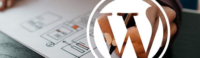 WordPress, les rôles et droits utilisateurs