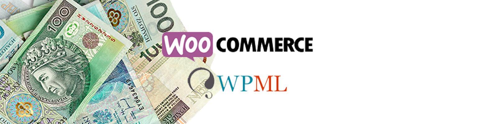 WooCommerce & WPML : Définir la devise selon l'adresse de l'utilisateur ou sa géolocalisation