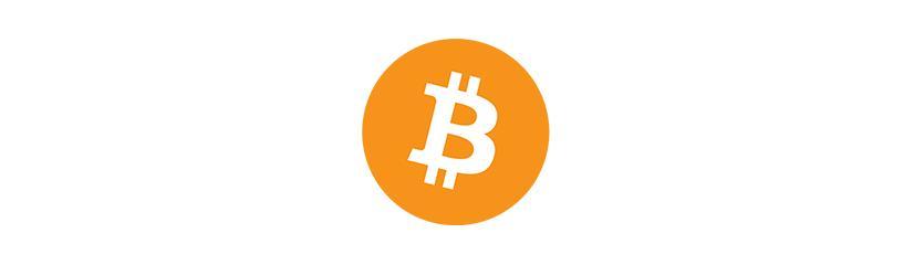 Où et comment acheter du bitcoin ?