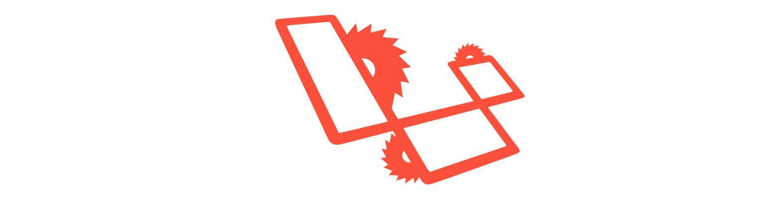 Des directives blade pour faciliter votre templating Laravel