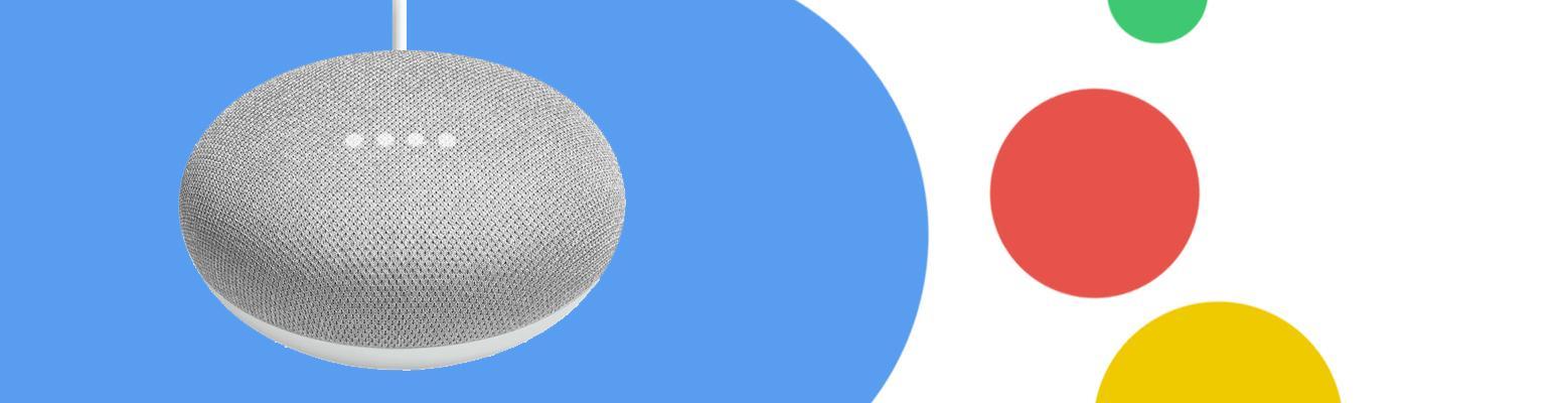 Créer des actions personnalisées pour Google Assistant et Google Home