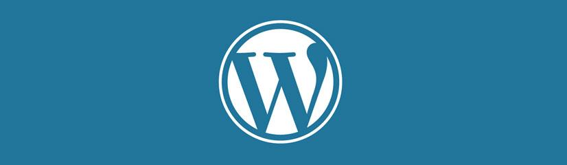 7 points à ne pas oublier lors d'une mise en ligne d'un site WordPress