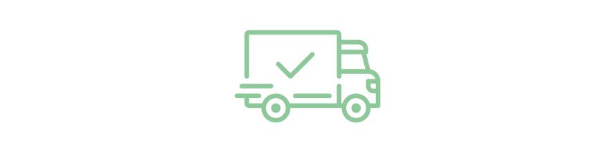 Choisir un système de frais d'envoi adapté