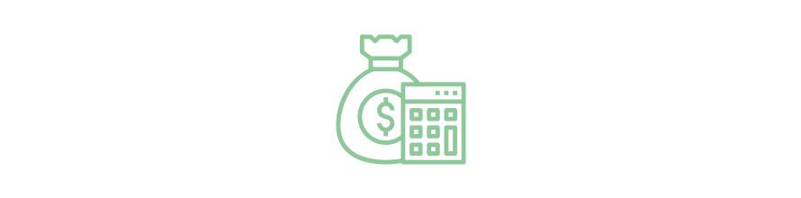 Prévoir un budget en cas de couac