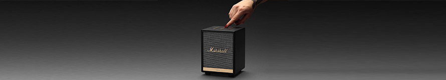 google-home-enceinte-marshall-uxbridge-2