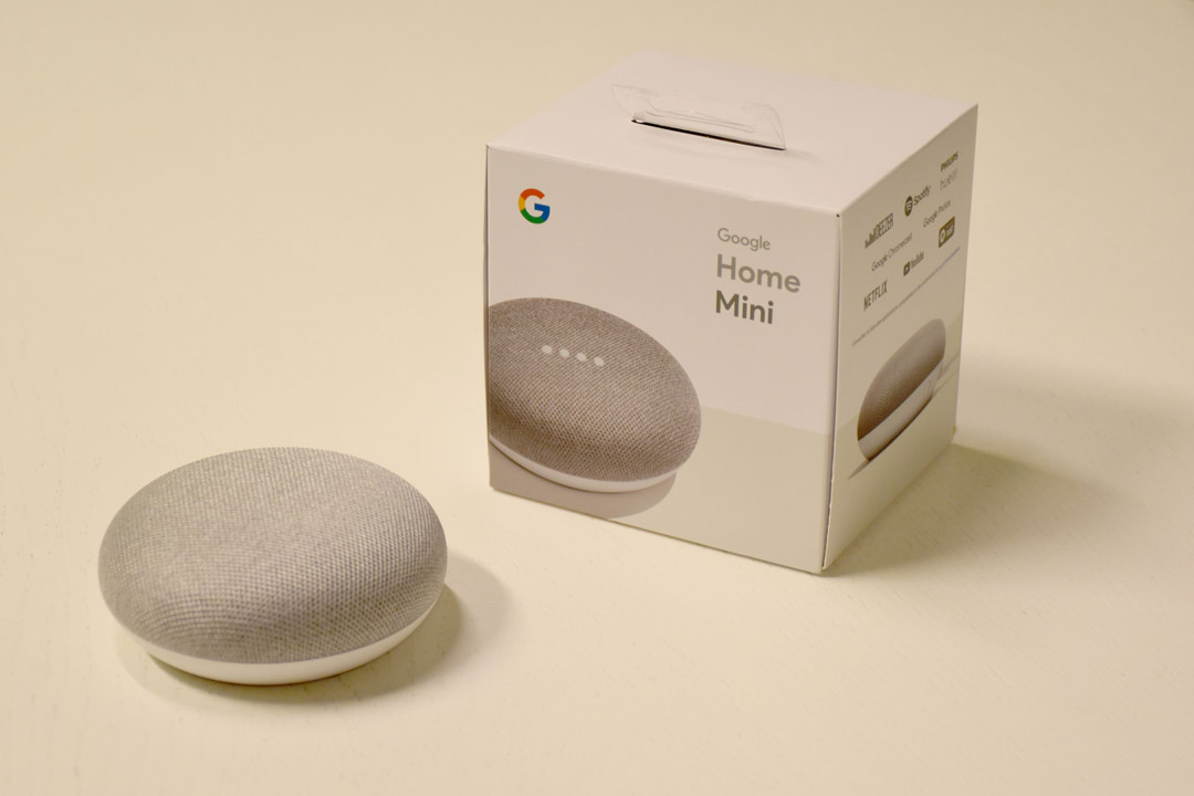 google-home-mini-with-box