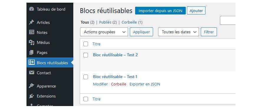 blocs-reutilisables-menu