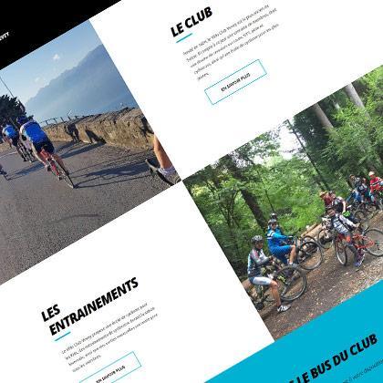 Vélo Club Vevey