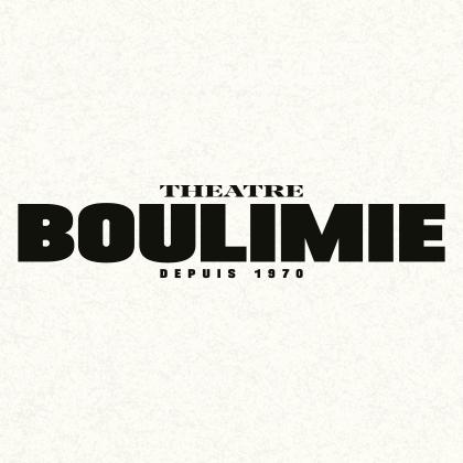 Théâtre Boulimie